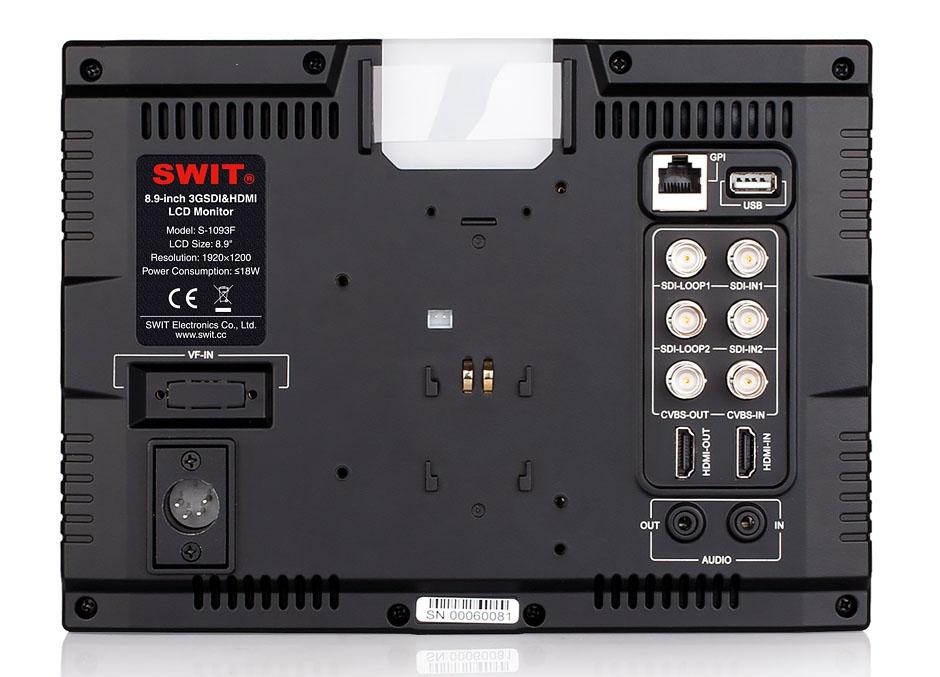 S-1093F (Simple)
