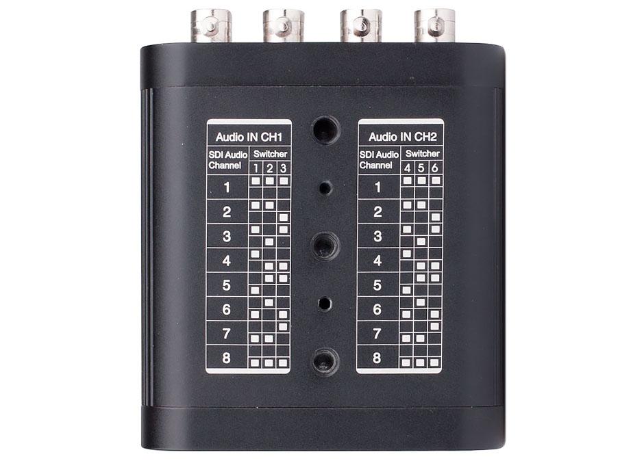 S-4610