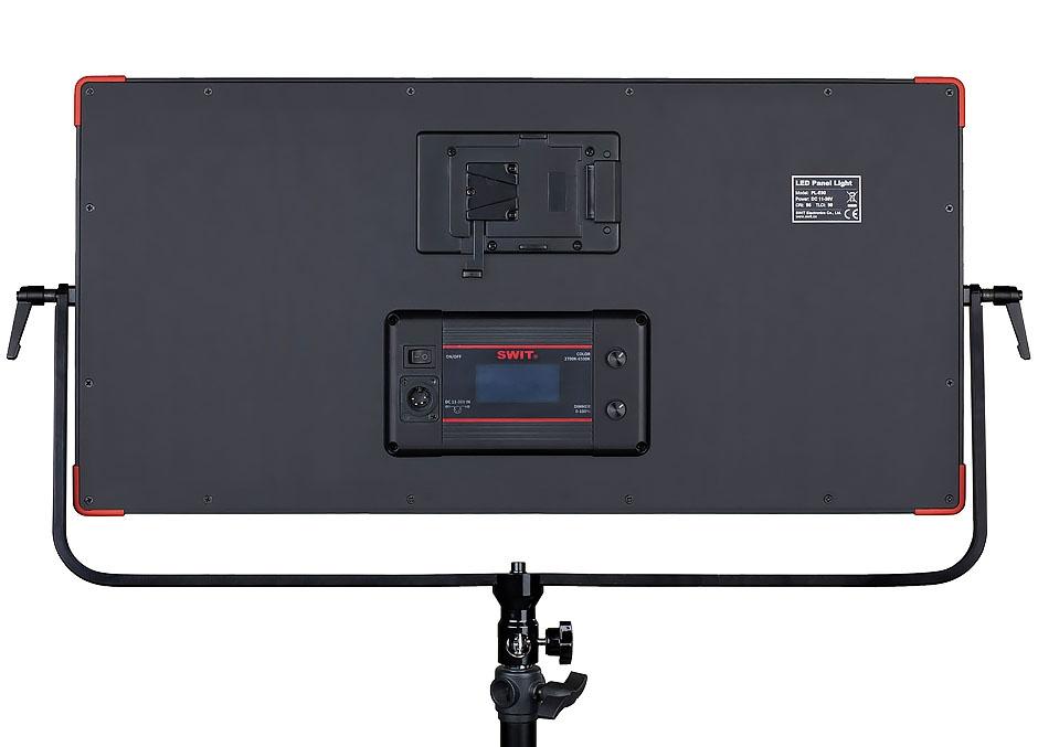 PL-E90 PLUS