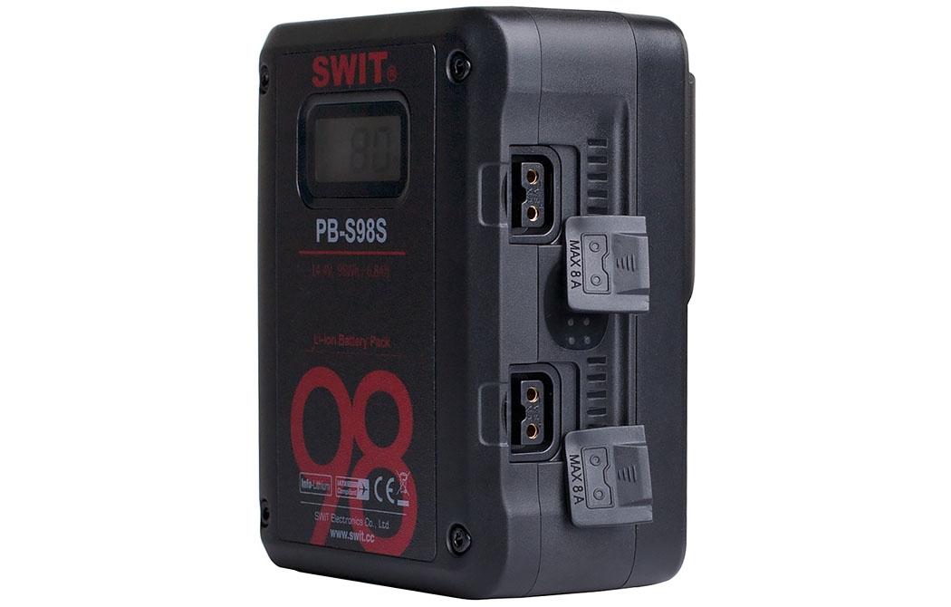 PB-S98S