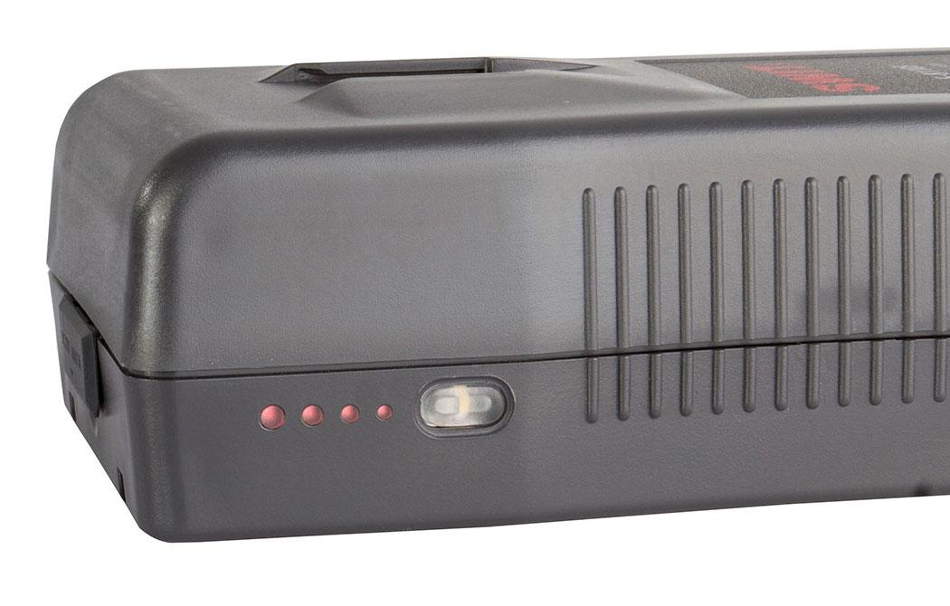 S-8110S