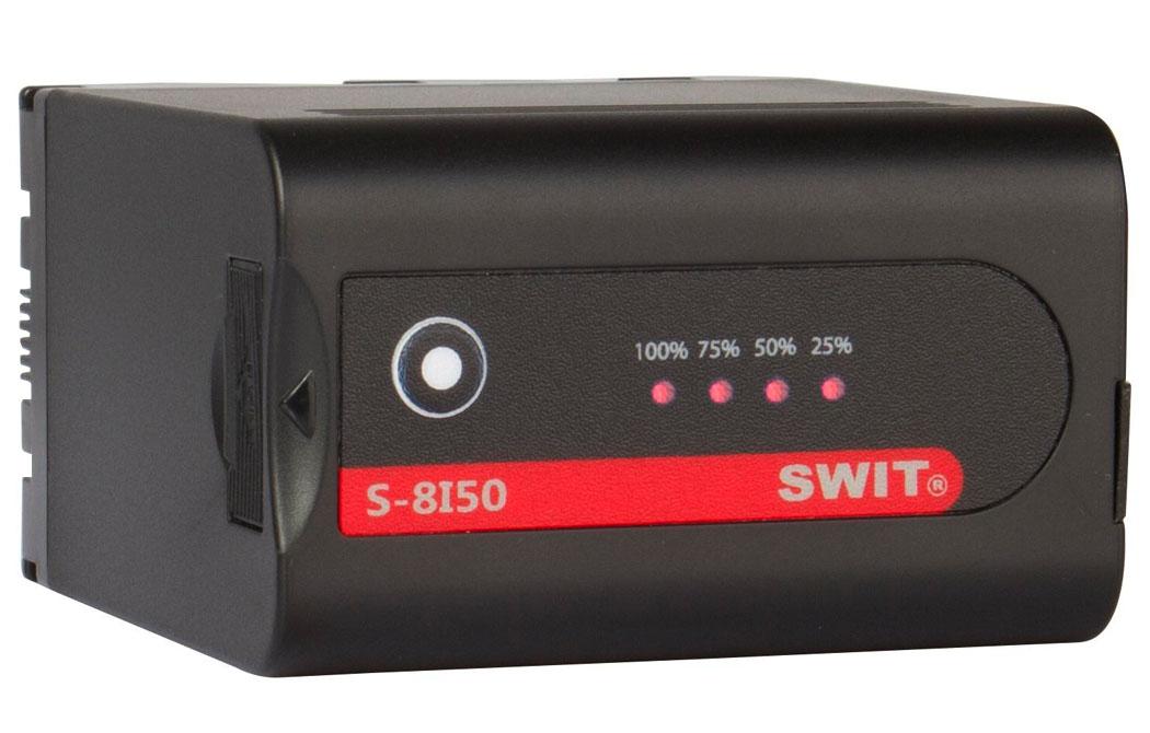 S-8I50