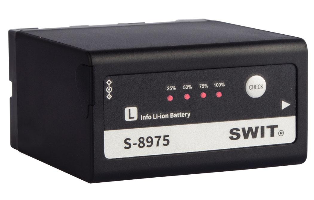 S-8975