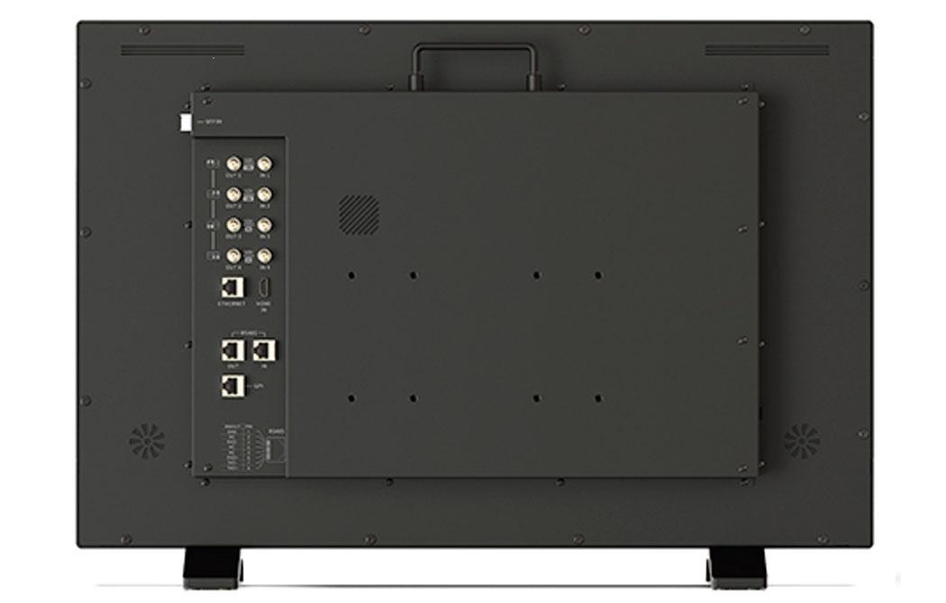 BM-U275HDR