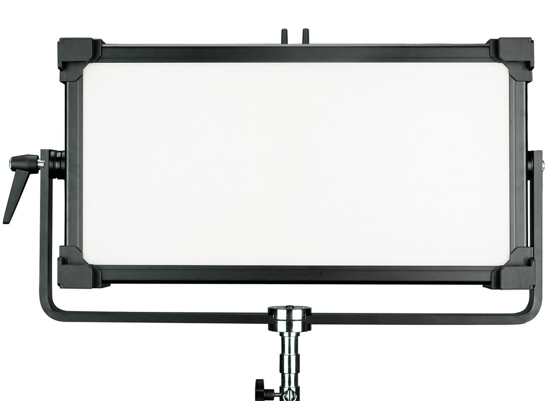 S-2840