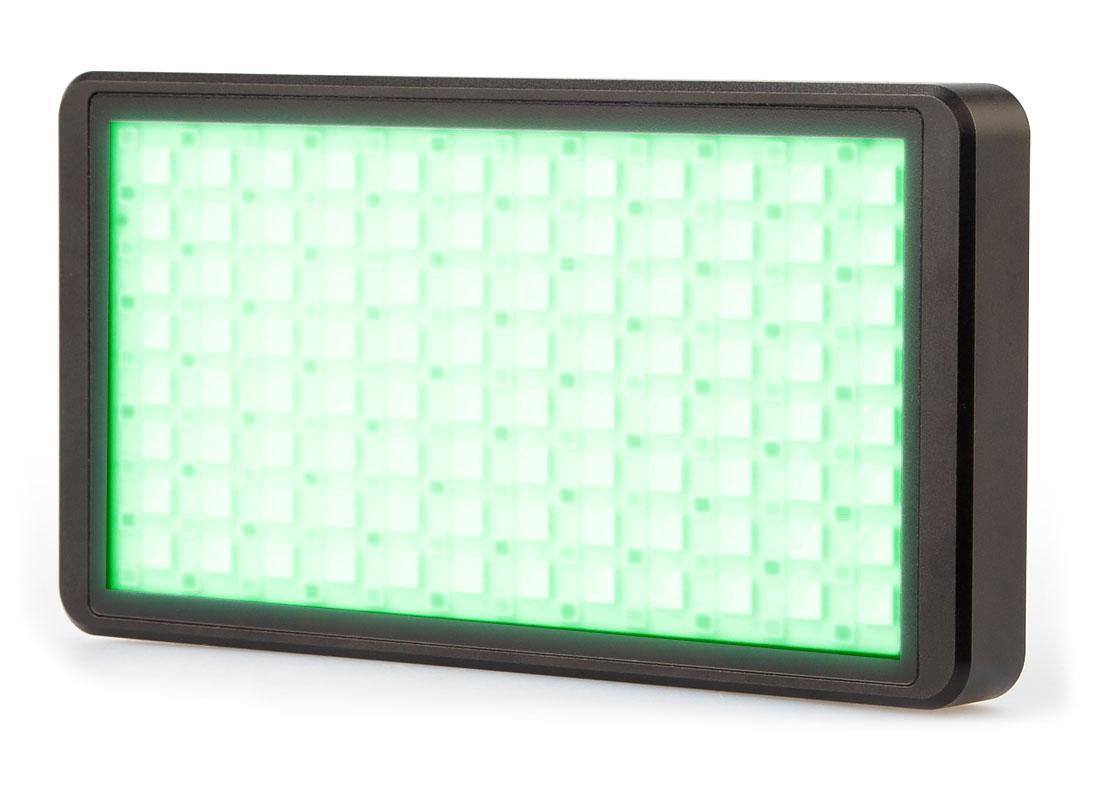 S-2712 Pocket RGBW